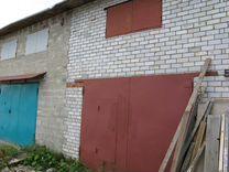 Купить лодочный гараж в северодвинске купит гараж воронеже