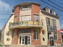 Коммерческая недвижимость в азове на авито аренда офиса улица сергея макеева