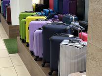 Сумки, ремни и кошельки - купить аксессуары для женщин и мужчин в ... 55e879fa549