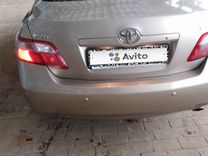 Toyota Camry, 2007 г., Тула