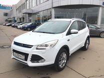 Ford Kuga, 2013 г., Тула
