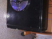 Игровой компьютер — Настольные компьютеры в Биробиджане