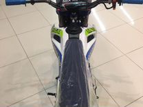 Motoland XT 250 HS — Мотоциклы и мототехника в Москве