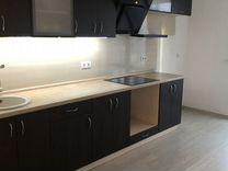 3-к квартира, 75 м², 10/17 эт. — Квартиры в Тюмени