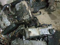Двигатель Гарантия Документы — Запчасти и аксессуары в Самаре
