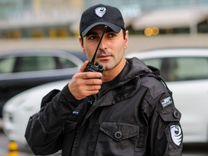 Работа охранником в москве вахта в автосалоне автосалон техник москва