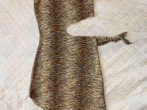 6d2b6d7fea7 Женские платья Karen Millen