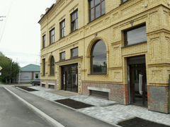Авито таганрог коммерческая недвижимость аренда аренда офиса в москве м Москваская