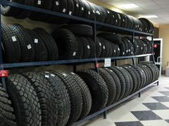 205/55 R16 Continenetal, Bridge, Michelin, Pirelli