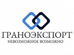 Авито свежие вакансии от работодателя азов форд фокус частные объявления цена в белоруссии