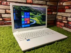 Новый Acer V3 Core i3 Haswell GT820M 4Gb 500Gb