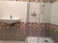 Восстановление ванны спб частные объявления свежие вакансии тракрорист в спб