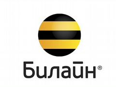 Вакансии саратова свежие объявления ленинский район продажа бизнеса торонто