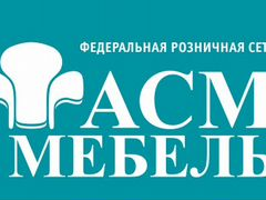 Цзн г стерлитамак свежие вакансии авито доска объявлений сдам в аренду экскаватор петрозаводск
