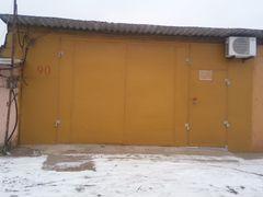 Купить гараж в знаменске астраханской области купить гараж в реутово строителей