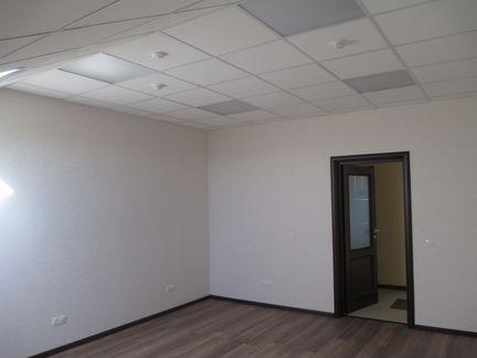 Авито казань аренда офиса краткосрочная аренда офисов в москва сити