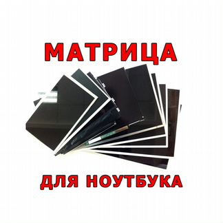 Xtc бот телеграм Химки Мефедрон гидра Петрозаводск