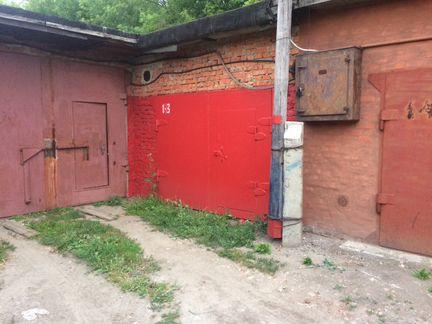 Тульская область г узловая куплю гараж купить гараж в советском районе волгоград