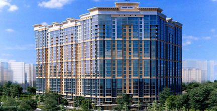 Объявления частные коммерческая недвижимость петербург офисные помещения под ключ Лихов переулок
