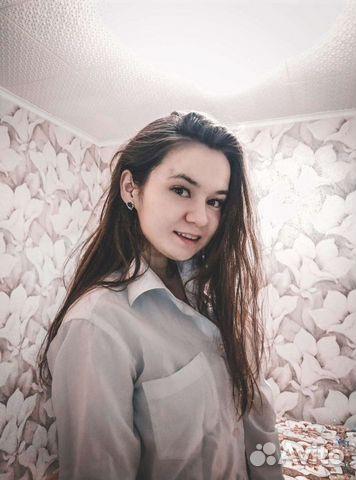 Девушка ищет работу ижевск работа на дому вебкам модель