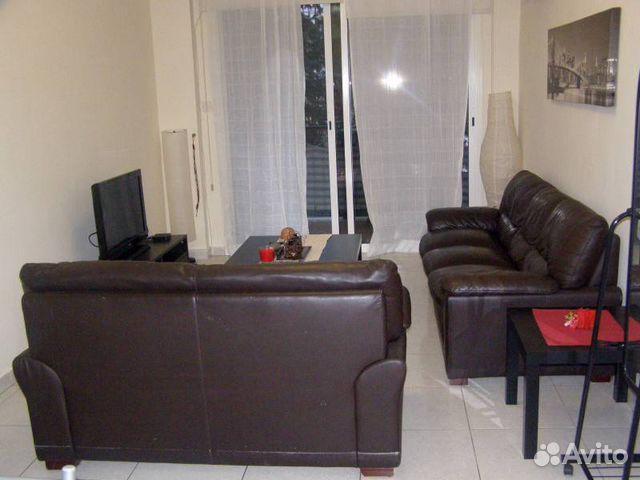 Опыт покупки квартиры на кипре