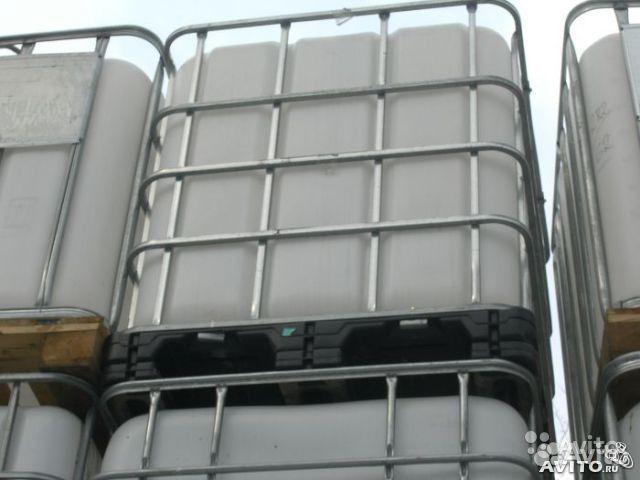 Стеклянные бутылки с пробкой купить в Москве с доставкой
