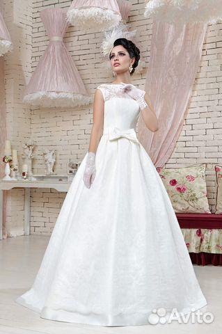 Татьяна каплун свадебное платье