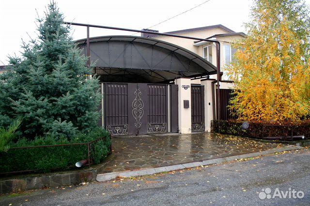 купить дом в пригороде ставрополя на авито термобелье состоит