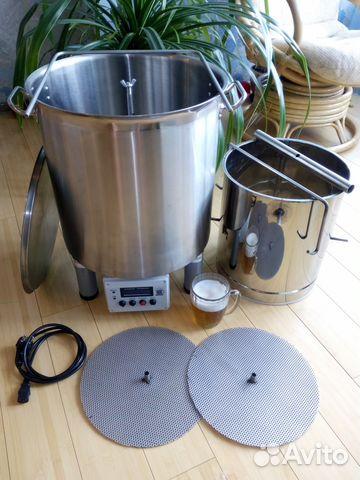 Домашняя пивоварня краснодар купить магазин самогонных аппаратов михайловск