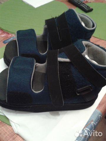 Туфли лодочки больших размеров