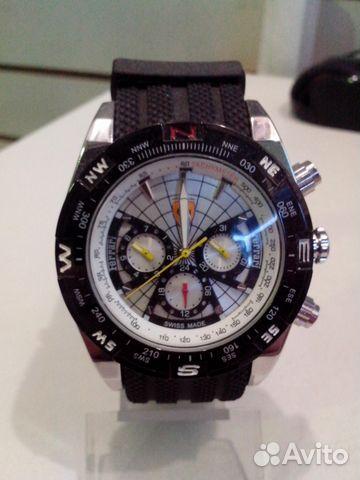 Купить на авито часы феррари купить часы наручные каучук
