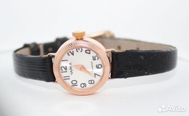 Часы механические со скидкой в Краснодаре