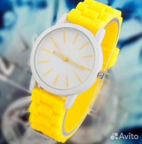 Купить наручные часы в туле