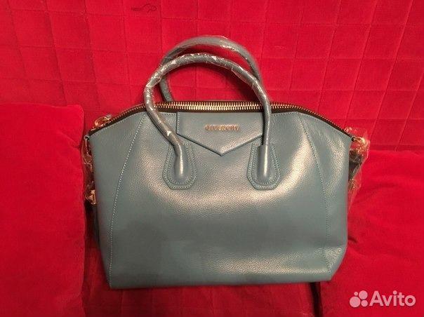 Копия сумки givenchy купить киев