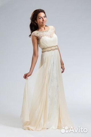 Купить платье вечернее в брянске