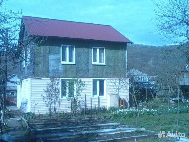 Недвижимость за границей продать сайт объявлений