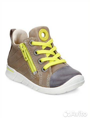 Счет «три» туфли на каблуке интернет магазин дам