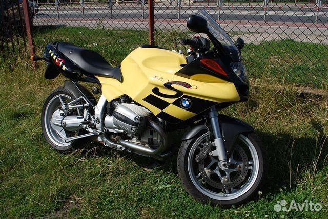 Подать объявление о продаже мотоцикла на авито работа машинистом тепловоза вахтовым методом свежие вакансии