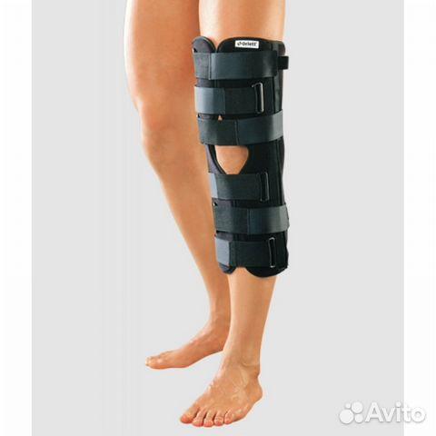 Orlett на коленный сустав наросты на коленных суставах вызывающие боль при сгибании ног