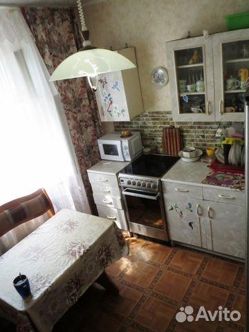 Квартиры продажа покупка и аренда без посредников в Avito