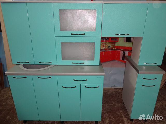 КОМПРЕССИОННОЕ купить кухонный гарнитур бу недорого Мои покупки Мой
