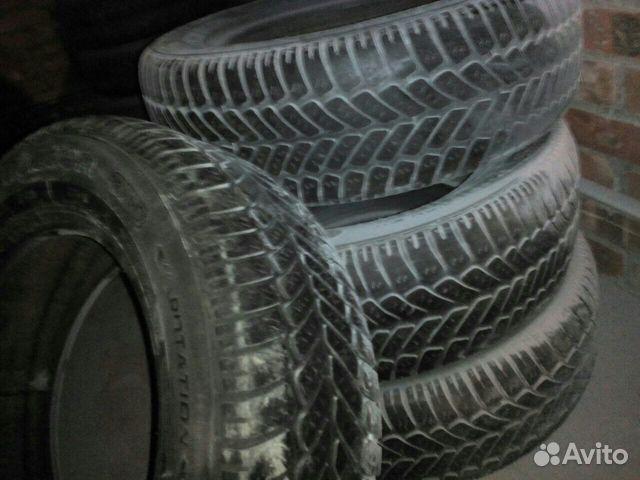 215/55 r16 купить зимние шины