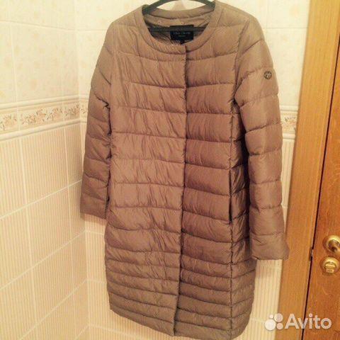 Куртка 89611659999 купить 2