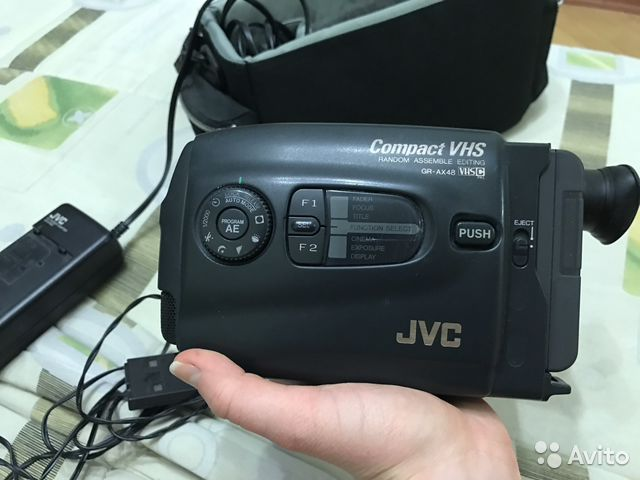Видеокамера jvc gz mg67e - ремонт в Москве philips xenium i908 тачскрин