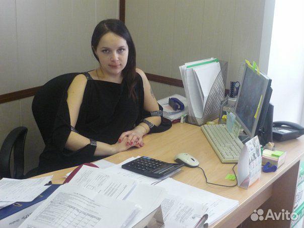 Вакансии тольятти бухгалтер ип сколько налог