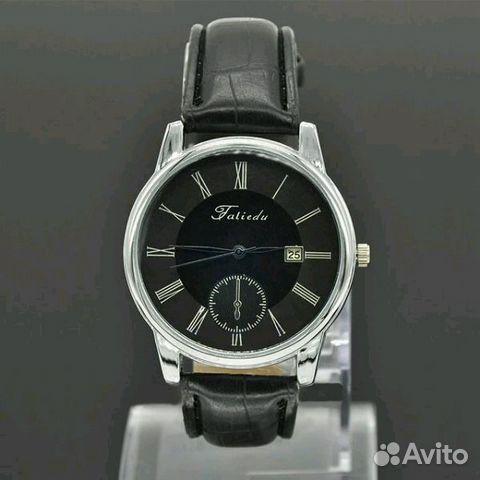 Наручные часы купить саратов цепочка для часов серебро купить