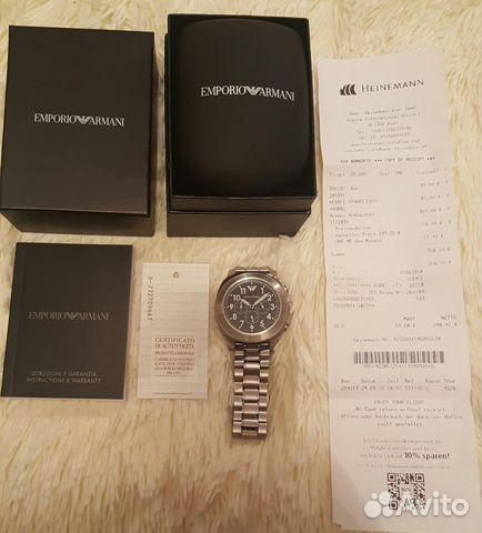 мой часы emporio armani мужские цена оригинал в москве выбирая аромат