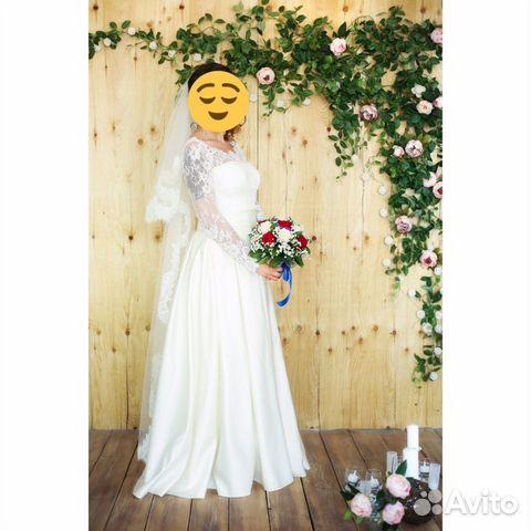 каком прокат свадебной накидки благовещенск домик-бытовка душем