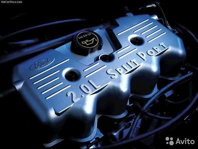 Focus Planet - Free Ford Focus Owners Manual