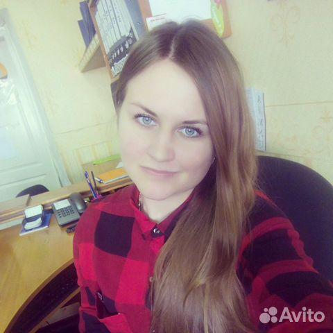 Девушка ищет работу в воронеже резюме с фото работа в белово для девушек